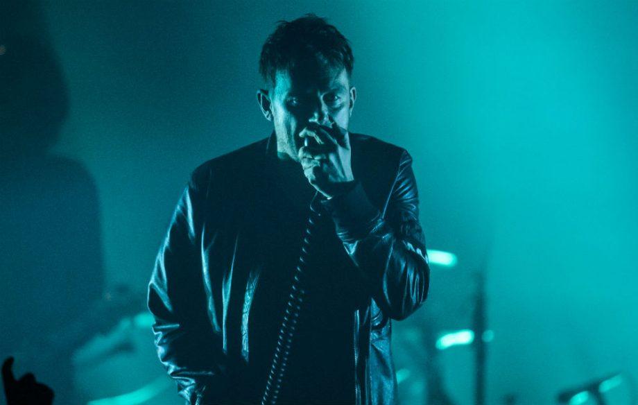 Gorillaz debut new album at triumphant comeback gig in London – full report