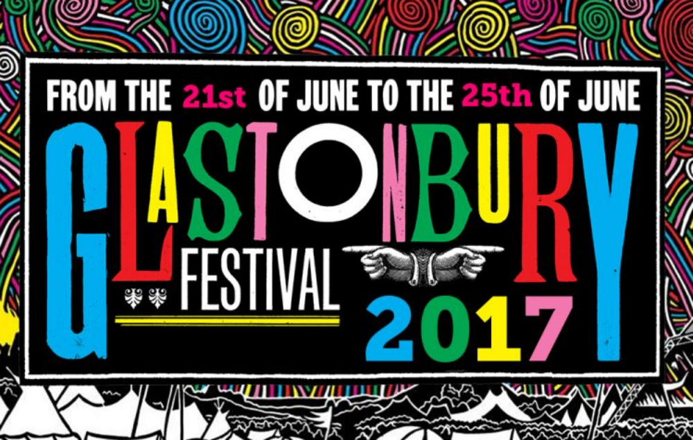 Glastonbury Reveals 2017 Lineup Additions Including Katy Perry, Lorde, The National
