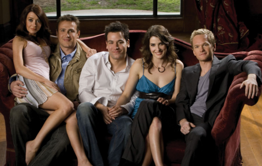 The How I Met Your Mother Spin Off Series Has Been Delayed