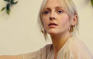 Laura Marling's 'Semper Femina' review