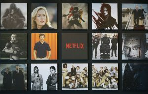 Netflix is changing its user ratings system