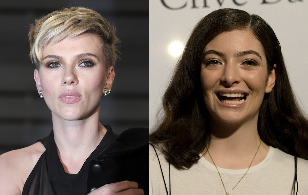 SNL Reveals Ivanka Trump's Newest Perfume: 'Complicit'
