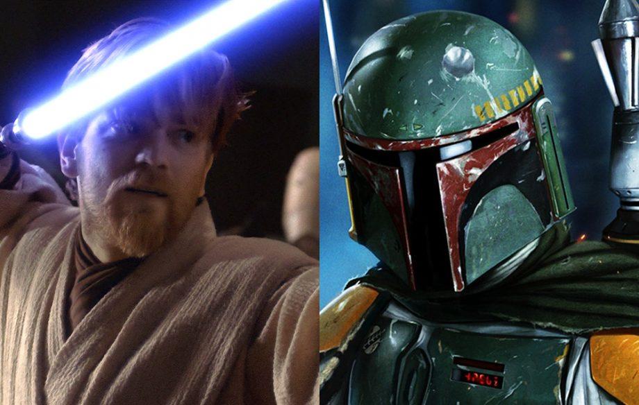 Star Wars: The Last Jedi, nuovi dettagli!