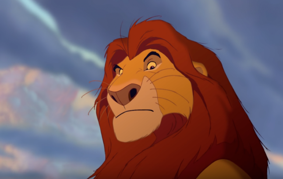 e389d5a9456 Petition against Disney s trademark of  Hakuna Matata  attracts over ...