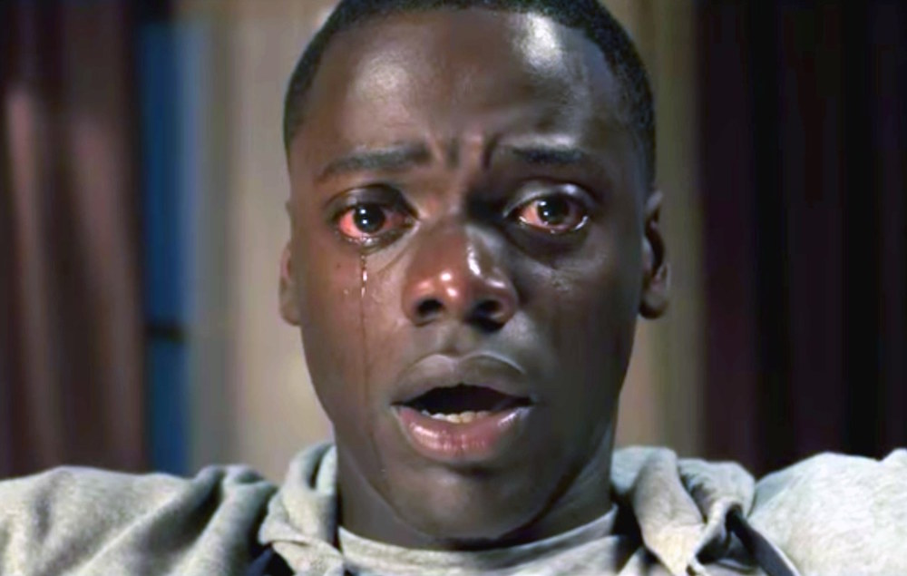 get out trailer 2 getoutchallenge the sprinting meme sweeping across the usa