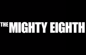 'The Mighty Eighth'