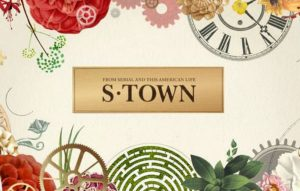 'S-Town'
