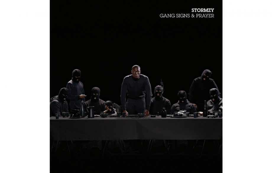 https://ksassets.timeincuk.net/wp/uploads/sites/55/2017/03/stormzy-gang-signs-and-prayer-art-030217-920x584.jpg