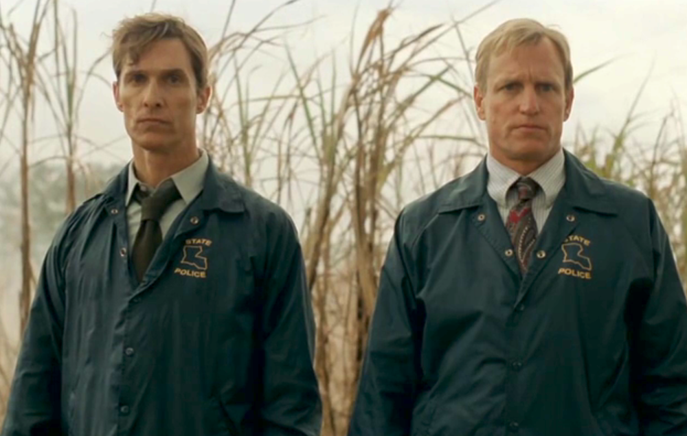 Has HBO Found a Way to Save True Detective Season 3?