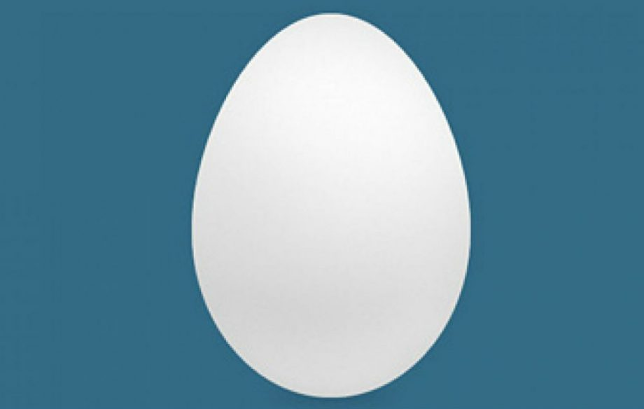 Twitter to allow users to block anyone with an \u0027Egg\u0027 avatar - NME