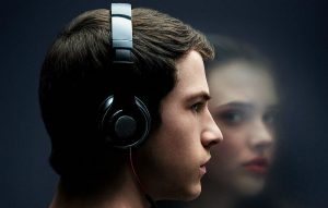 Will there be a second season of '13 Reasons Why'