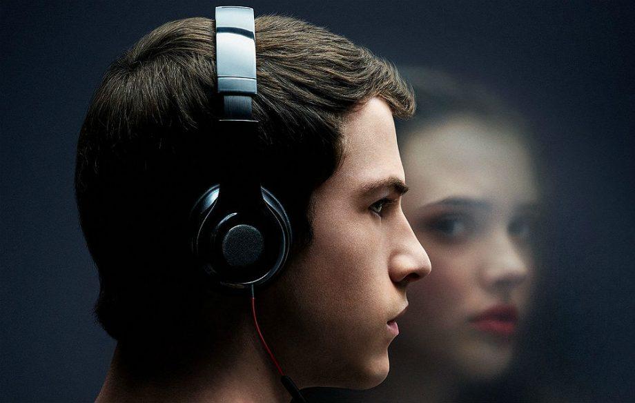 Full soundtrack tracklist for '13 Reasons Why' season 3 revealed