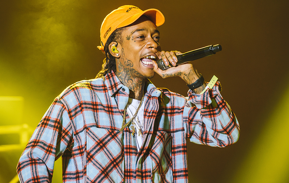 wiz khalifa mp3 скачать