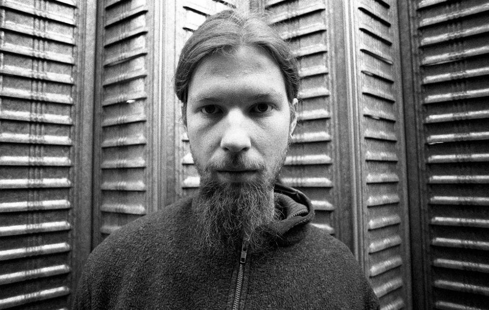 Aphex Twin Shares New Song 4xatlantis Take1 Nme