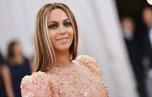 Beyonce new video die with you