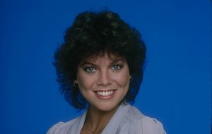 Erin Moran Happy Days passed away