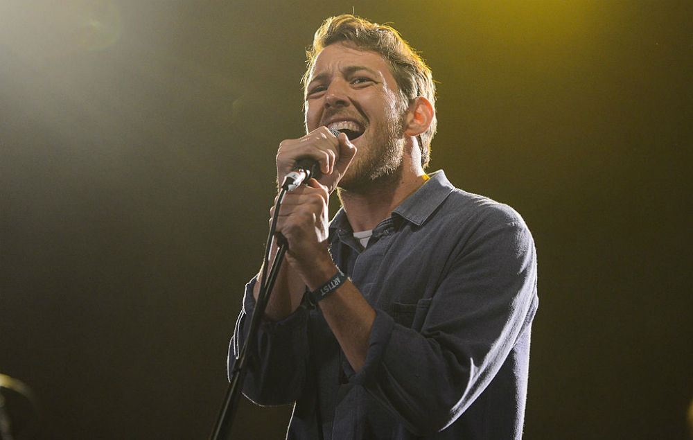 Fleet Foxes Surprise Fans With Vinyl Giveaway Of New Album