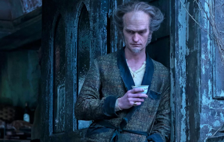 A series of unfortunate events images