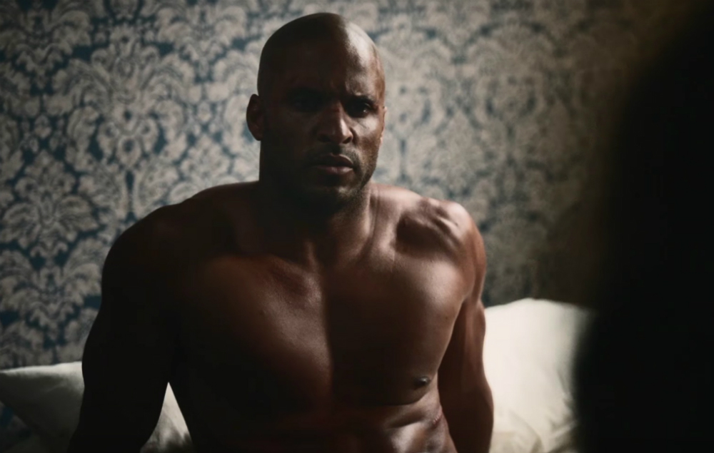 American Gods' – release date, trailer, cast, everything we