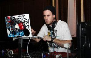DJ Dax