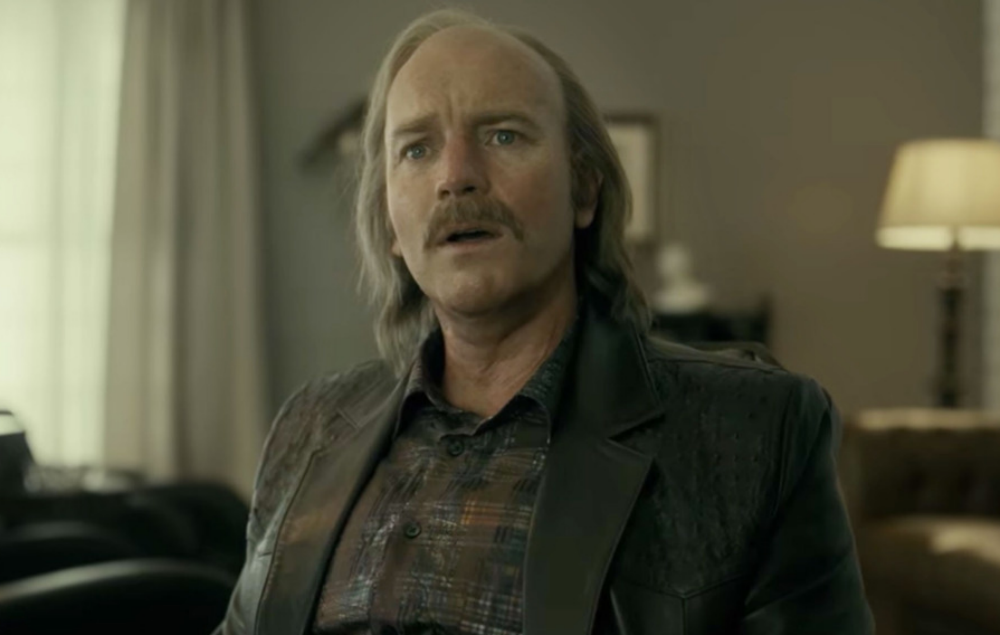 New Season Of Fargo Starring Ewan Mcgregor Receives Rave