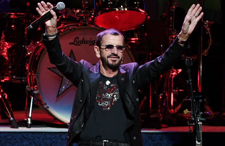 GettyImages-623085246-ringo-starr-brunch