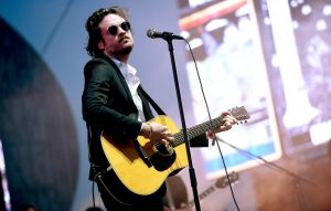 Father John Misty Coachella