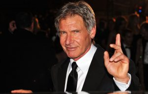 Harrison ford bisexual rumor anal porn