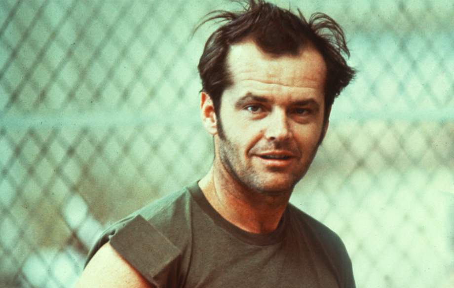 10 things you probably didn t know about jack nicholson nme