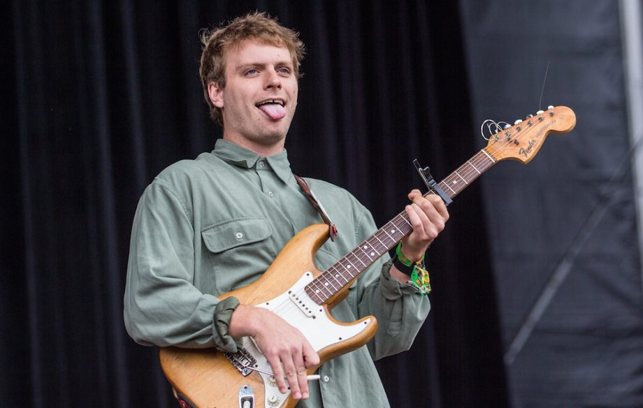 Mac Demarco Is Hiring An Assistant Nme