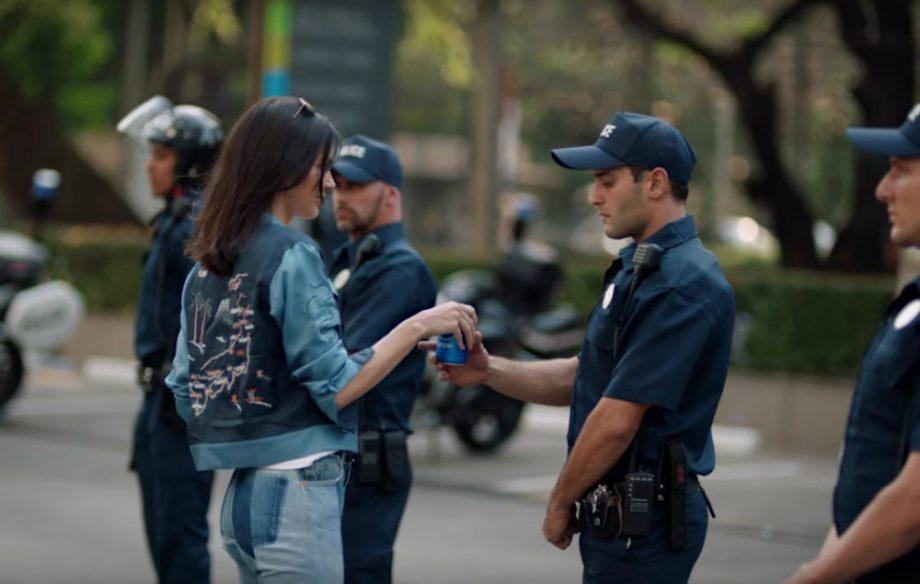 Funny Police Officer Meme : Police officer memes image memes at relatably