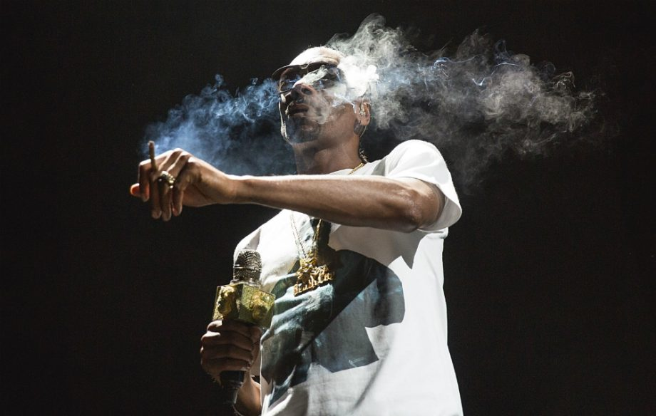 Songs about smoking weed - 20 of the best