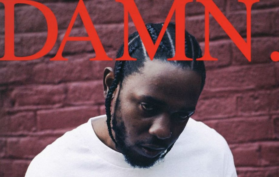 Kendrick Lamar - 'DAMN ': First-listen track-by-track review