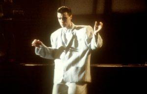 Talking Heads – 'Stop Making Sense'