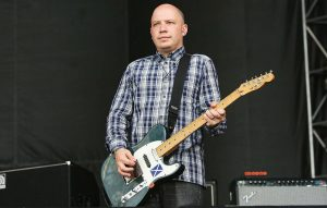 Mogwai new album