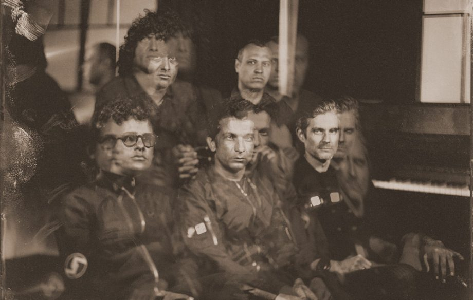 2017_AtTheDriveIn_press_030517