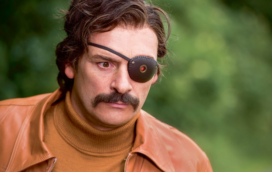 2017_Mindhorn_Press_030517