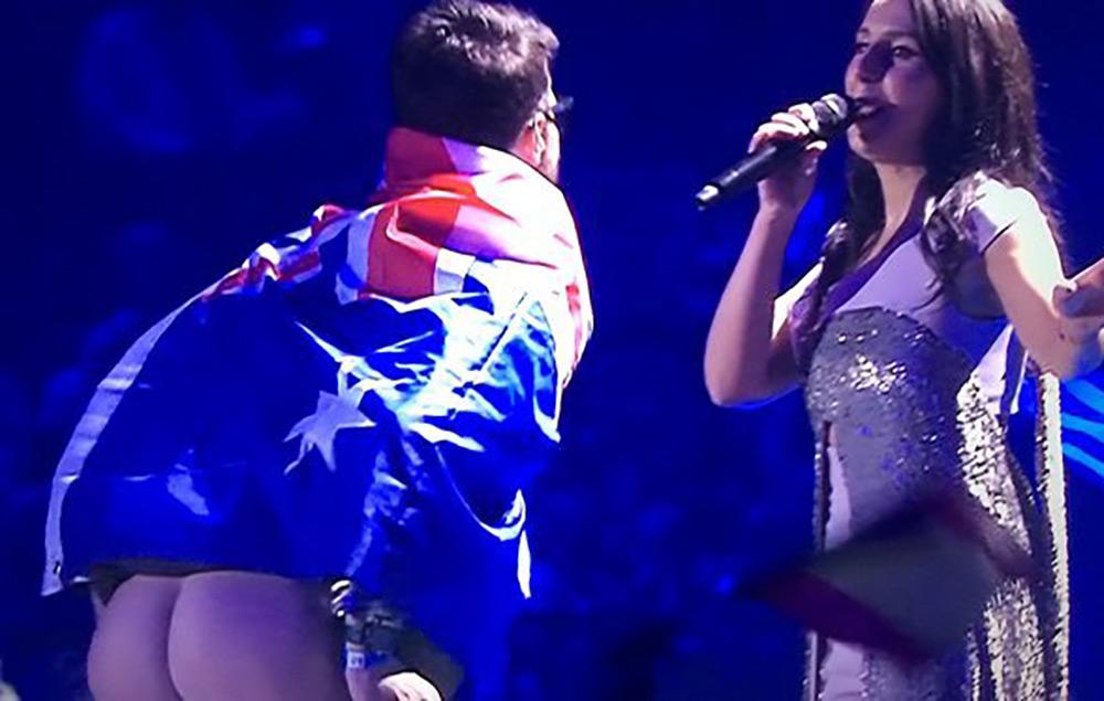 eurovision - photo #20