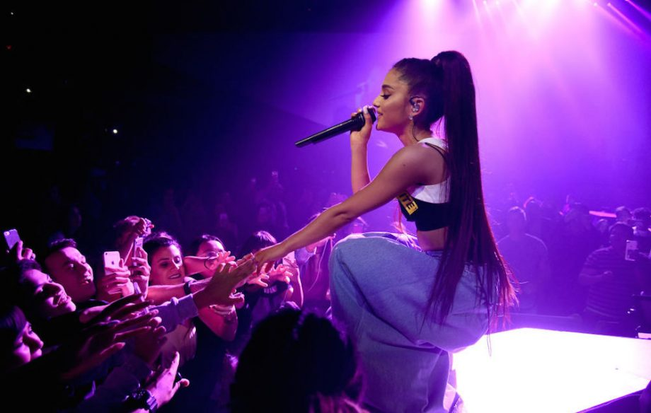 Ariana Grande's support acts speak out following Manchester concert terror attack