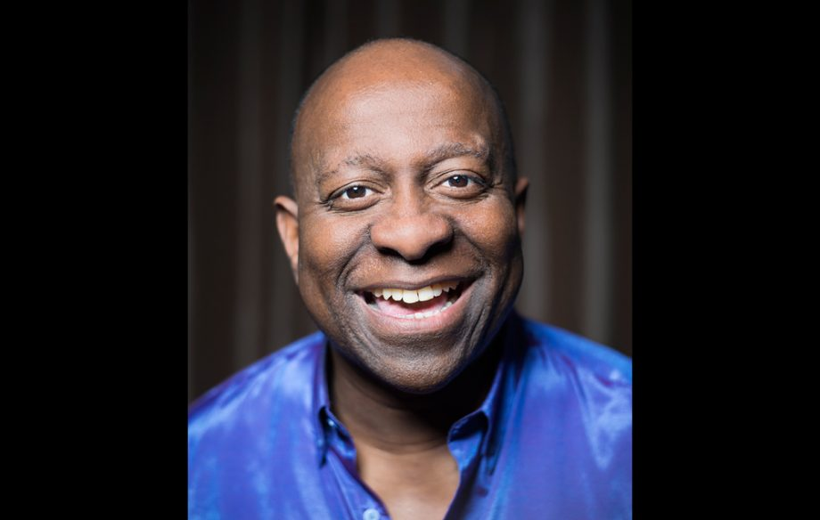 telly icon dave benson phillips on coming back from the dead and