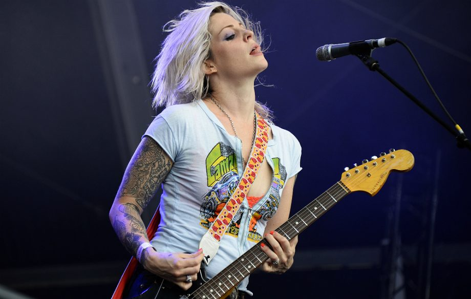 How tall is brody dalle
