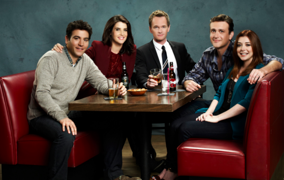 Will There Be A How I Met Your Mother Revival
