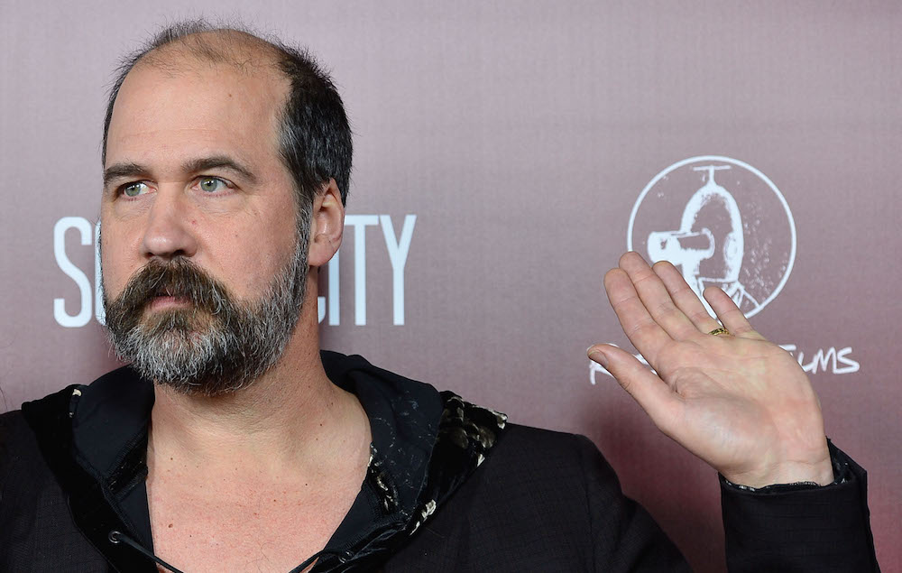 Nirvana S Krist Novoselic Responds To Viral Photo Of Kurt