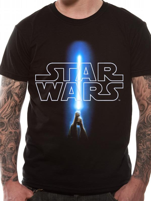 7  Star Wars  t-shirts that every fan needs 38e2e5c2d5ce0