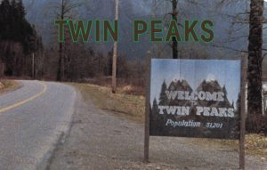 TwinPeaksTVSoundtrack