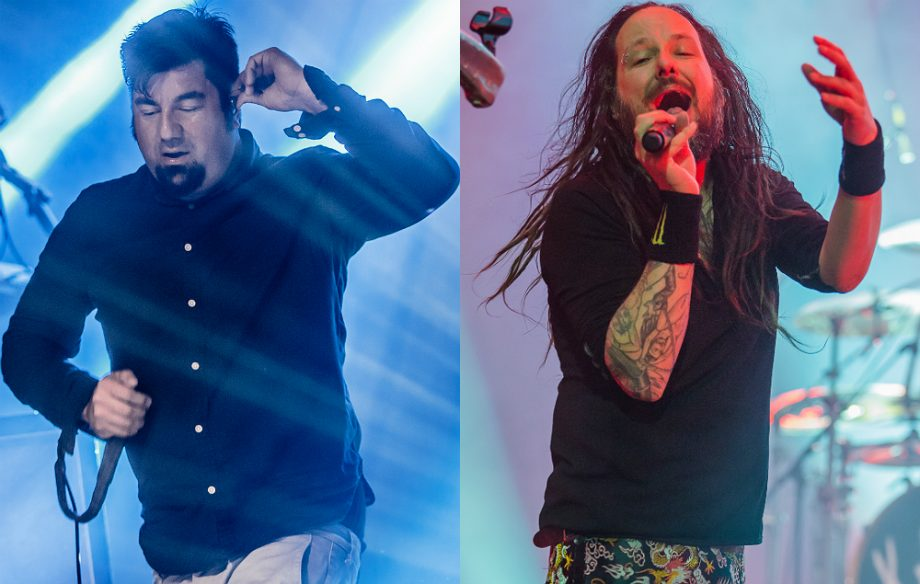 deftones chino moreno reveals why he kept rejecting the chance to