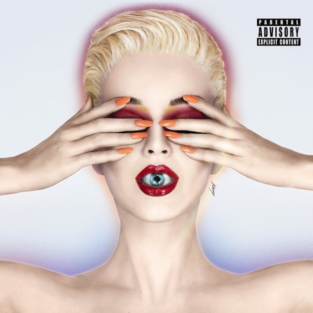 katy-perry-witness.jpg