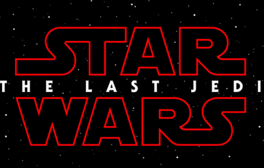 Star Wars Rian Johnson Reveals Who The Last Jedi Is Nme