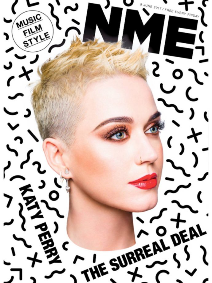 2017_KatyPerryCover_NME_130617