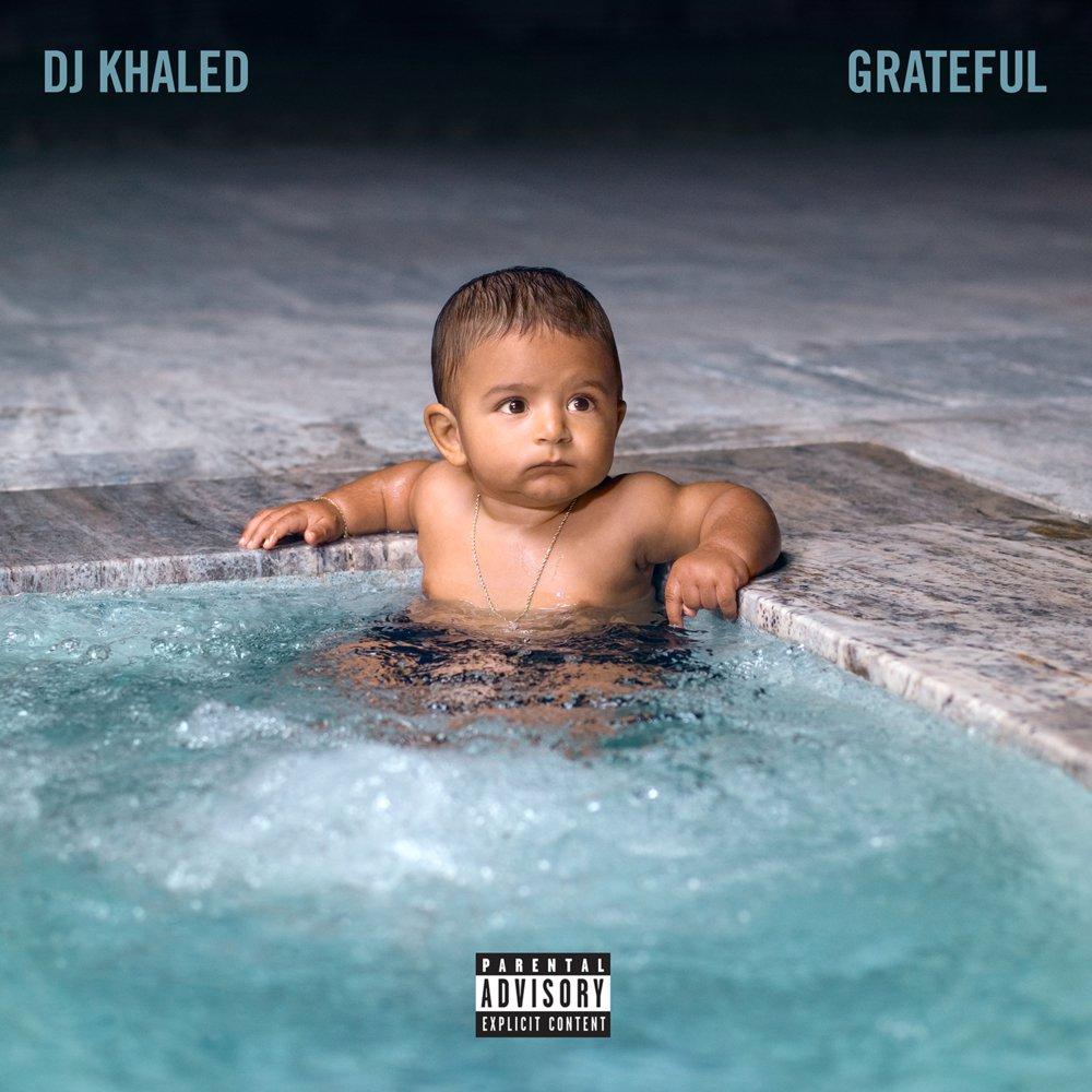 DJ Khaled Grateful_100692642_205074721